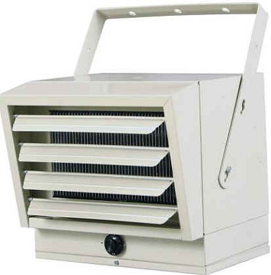 industrial heaters qmark marley iuh series industrial unit heaters