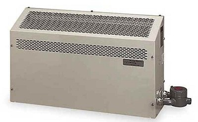 Qmark Marley Icg Series Explosion Proof Convector Heater