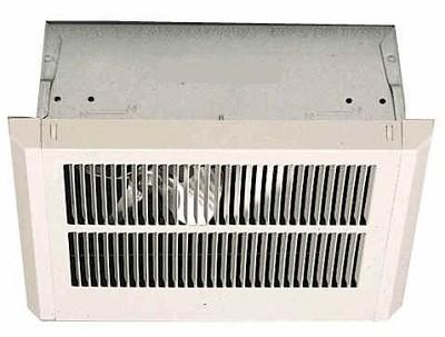 Qmark Marley Qch1202 Electric Ceiling Heater 240 208